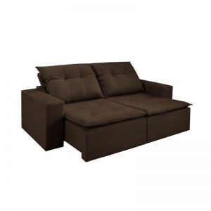 sofa-retátil -reclinavel-1140- marrom