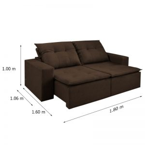 sofa-retratil-reclinavel-1140-marrom-medidas