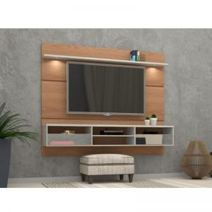 Home Theater | Estante