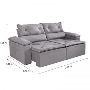sofa-retratil-reclinavel-ref-2025-cinza-boareto