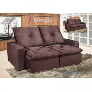 sofa-retratil-reclinavel-fenix-ambiente