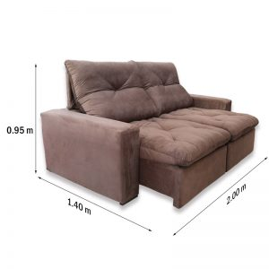 sofa-retratil-reclinavel-marrom-fenix-medidas