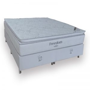 cama-box-freedom-queen