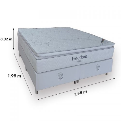 cama-box-freedom-queen-medidas