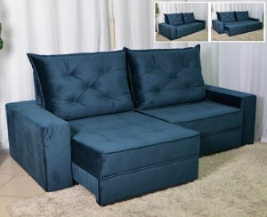 sofa-retratil-reclinavel-berlim-azul-ambiente-250cm