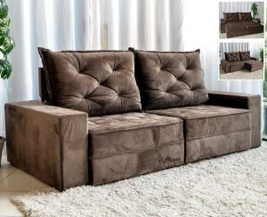 sofa-retratil-reclinavel-berlim-marrom-ambiente-250cm
