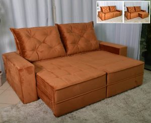 sofa-retratil-reclinavel-ferrugem-largura-230cm-ambiente