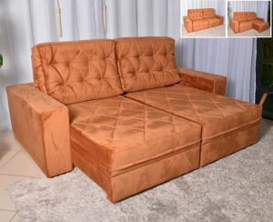 sofa-retratil-reclinavel-lisboa-ferrugem-ambiente1
