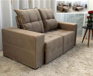 sofa-retratil-reclinavel-paris-bege-ambiente