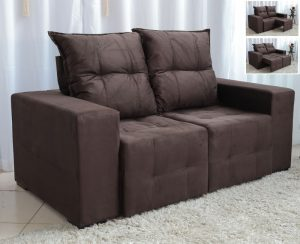 sofa-retratil-reclinavel-paris-marrom-ambiente