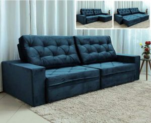 sofa-retratil-reclinavel-lisboa-190-largura-azul-ambiente