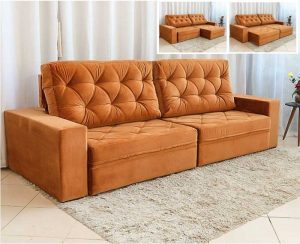 sofa-retratil-reclinavel-lisboa-ferrugem-2.90m-ambiente