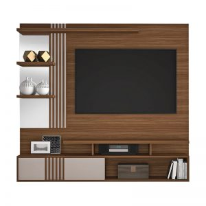 PAINEL TV | HOME | RACK