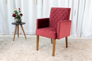 poltrona-agatha-veludo-bordo-silva-decor