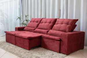 sofa-retratil-reclinavel-egito-2.90m-bordo