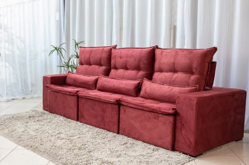 sofa-retratil-reclinavel-egito-2.90m-bordo-b18