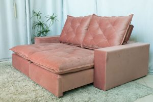 Sofa-Retratil-Reclinavel-2.30m-Modelo-5009-Rosa-816