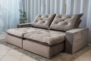 Sofa-Retratil-Reclinavel-2.50m-Modelo-5010-Cinza-813