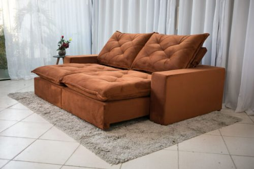 Sofa-Retratil-Reclinavel-2.50m-Modelo-5010-Ferrugem-821
