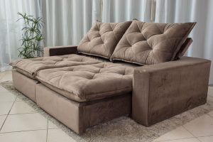 Sofa-Retratil-Reclinavel-2.50m-Modelo-5010-Marrom-815