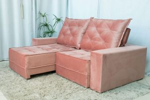 Sofa-Retratil-Reclinavel-Berlim-2.30m-Molas-Ensacadas-Rosa-816