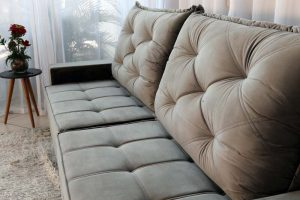 Sofa Retratil Reclinavel Berlim 2.90 814 Cinza Escuro 7 e1598484627640