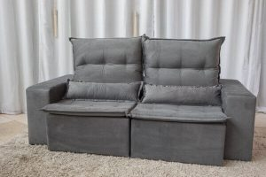Sofa Retratil Reclinavel Egito 2.10m Molas Bonnel Cinza B02 30 600x400 1