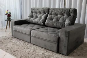 Sofa-Retratil-Reclinavel-Lisboa-2.30m-Cinza-814