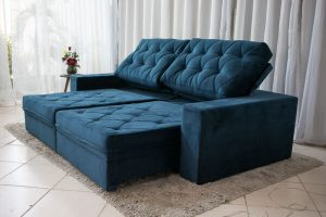 Sofa-Retratil-Reclinavel-Lisboa-2.50m-Azul-800