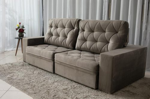 Sofa-Retratil-Reclinavel-Lisboa-2.50m-Cinza-813