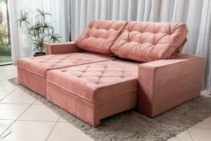 Sofa-Retratil-Reclinavel-Lisboa-2.50m-Rosa-816