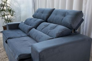 Sofa-Retratil-e-Reclinavel-3-Lugares-Carol-Azul