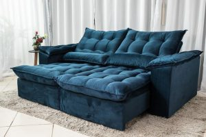 Sofa-Retratil-Reclinavel-2.30m-Ipanema-Veludo-Azul-537