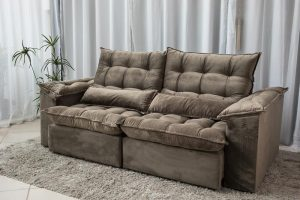 Sofa-Retratil-Reclinavel-2.30m-Ipanema-Veludo-Bege-536