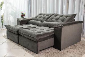 Sofa-Retratil-Reclinavel-2.30m-Ipanema-Veludo-Cinza-533