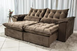 Sofa-Retratil-Reclinavel-2.30m-Ipanema-Veludo-Marrom-535