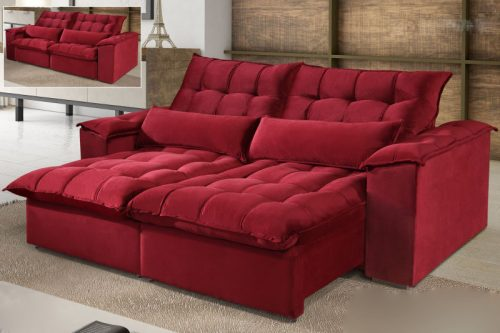 Sofa-Retratil-Reclinavel-2.30m-Ipanema-Veludo-Vinho-534