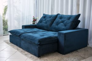 Sofa-Retratil-Reclinavel-2.30m-Modelo-5009-Azul-800
