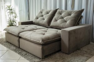Sofa-Retratil-Reclinavel-2.30m-Modelo-5009-Marrom-813