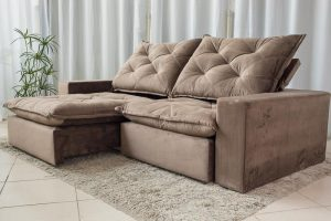 Sofa-Retratil-Reclinavel-2.30m-Modelo-5009-Marrom-815