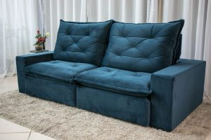 Sofa-Retratil-Reclinavel-2.50m-Modelo-5010-Veludo-Azul-800-5