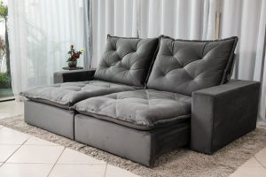 Sofa-Retratil-Reclinavel-2.50m-Modelo-5010-Veludo-Cinza-814