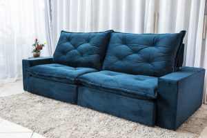 Sofa-Retratil-Reclinavel-2.90m-Modelo-5012-Azul-800