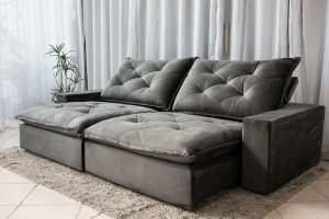 Sofa-Retratil-Reclinavel-2.90m-Modelo-5012-Veludo-Cinza-814