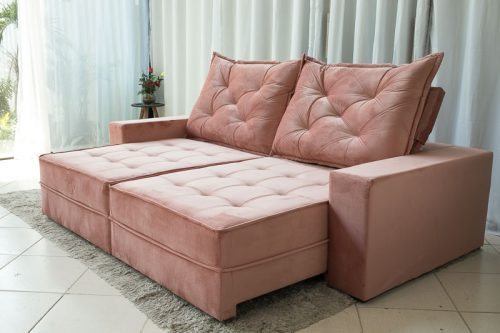 Sofa-Retratil-Reclinavel-Berlim-2.50m-Molas-Ensacadas-Rosa-816