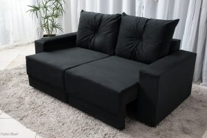 Sofa-Retratil-3-Lugares-Luca-Preto