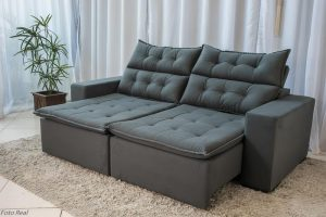 Sofa-Retratil-Reclinavel-Carioca-2.10m-Molas-Bonnel-Sued-Cinza-96