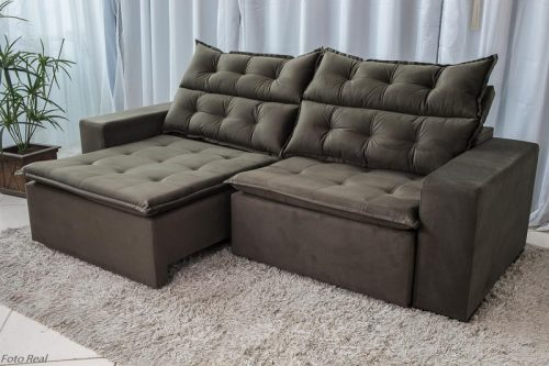 Sofa-Retratil-Reclinavel-Carioca-2.10m-Molas-Bonnel-Sued-Marrom-11