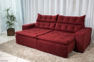Sofa-Retratil-Reclinavel-Carioca-2.10m-Molas-Bonnel-Sued-Vinho-35