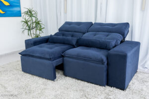 Sofa-Retratil-Reclinavel-Duda-2.00m-Sued-Azul